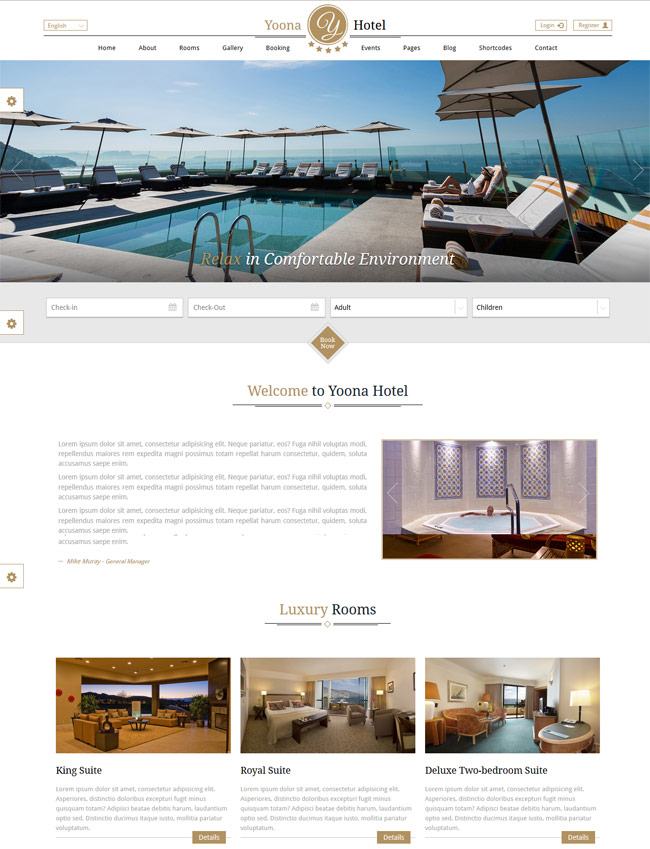 Yoona-Hotel-Resort-WordPress-Template