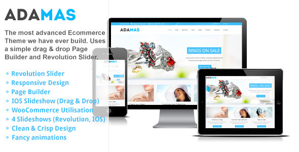 adamas-responsive-ecommerce-wordpress-theme