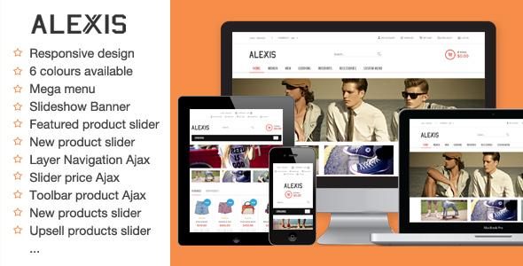 alexis-fashion-responsive-magento-theme