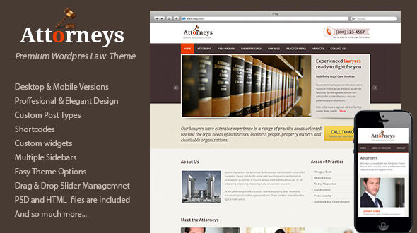 attorneys-lawyer-wordpress-theme