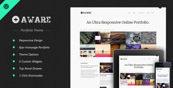 aware-responsive-wordpress-portfolio-theme
