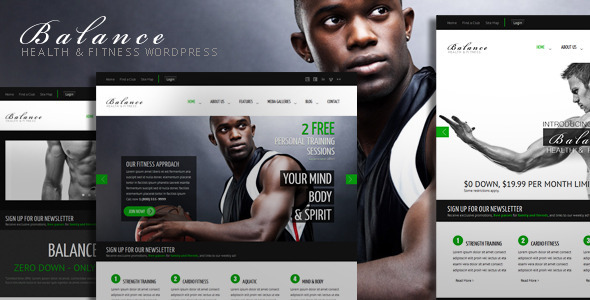 balance-gym-fitness-wordpress-html-5-theme