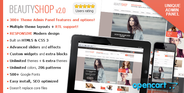 beautyshop-premium-responsive-opencart-theme