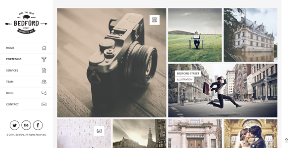 bedford-responsive-portfolio-wordpress-theme