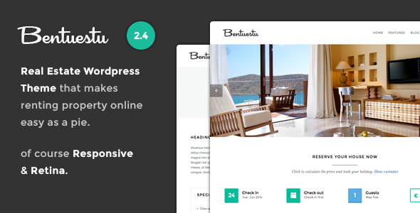 bentuestu-responsive-real-estate-wordpress-theme
