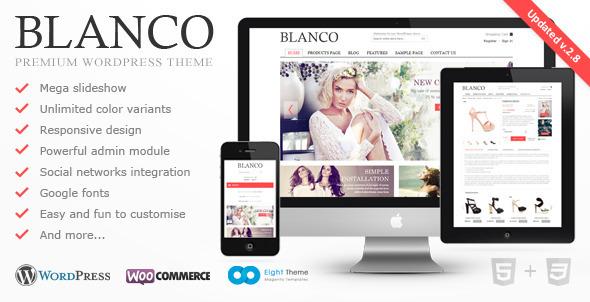 blanco-responsive-wordpress-wooecommerce-theme
