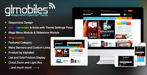 bossthemes-glmobiles-responsive-opencart-theme