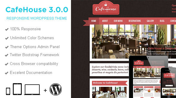 cafehouse-restaurant-wordpress-theme