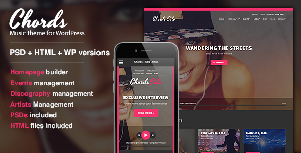 chords-music-artist-radio-wordpress-theme