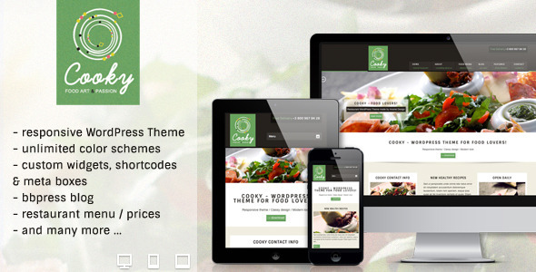cooky-restaurant-responsive-wordpress-theme