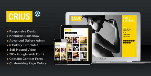 crius-responsive-photography-creative-portfolio