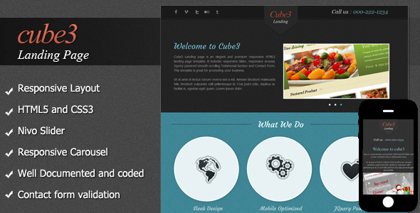 cube3-landing-page
