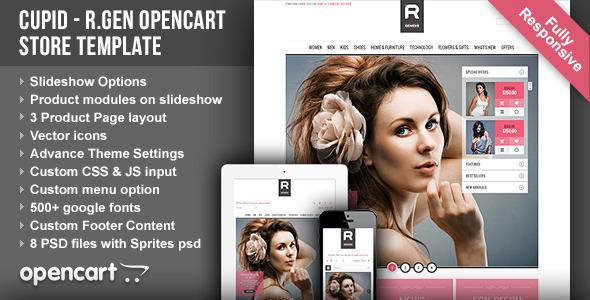 cupid-rgen-opencart-store-template