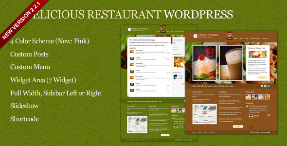 delicious-restaurant-wordpress
