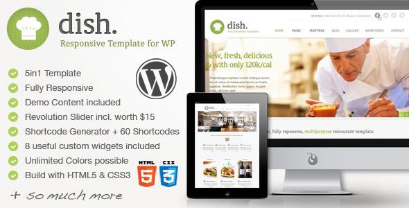 dish-restaurant-multipurpose-wordpress-theme