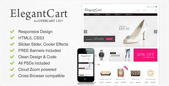 elegantcart-a-premium-responsive-opencart-theme