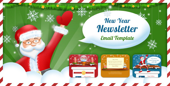 exclusive new year newsletter 02
