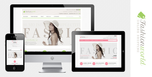 fashion-world-responsive-magento-theme