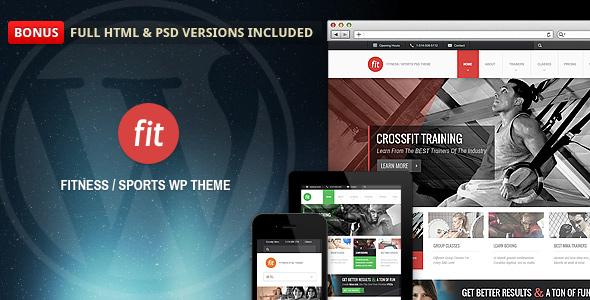 fit-fitnessgym-responsive-wordpress-theme