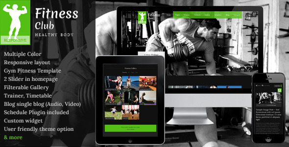 fitness-club-responsive-wordpress-theme
