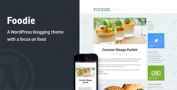 foodie-a-whimsical-food-blogging-theme