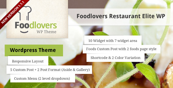 foodlovers-restaurant-elite-wp