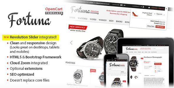 fortuna-elegant-and-responsive-opencart-theme