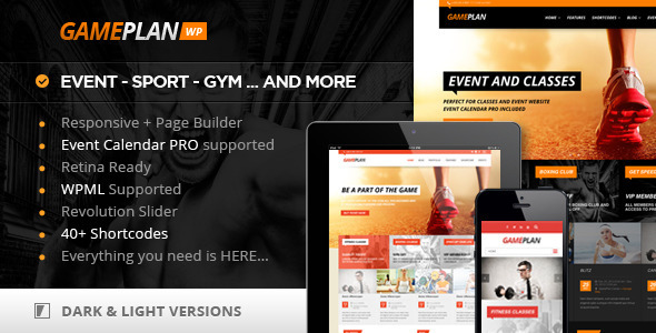 gameplan-event-and-gym-fitness-wordpress-theme