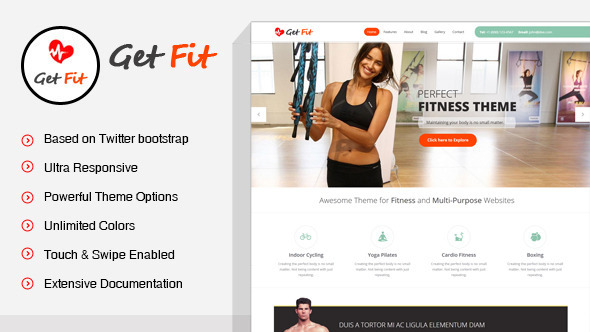 getfit-gym-fitness-multipurpose-wordpress-theme