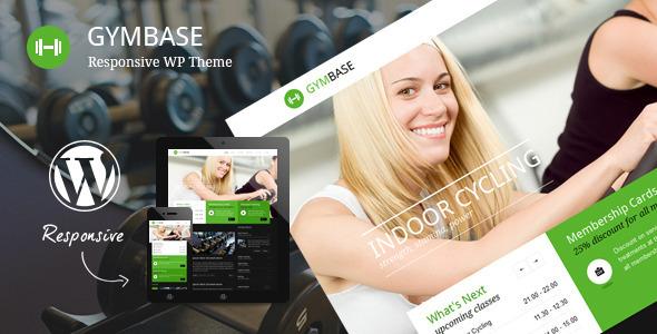 gymbase-responsive-gym-fitness-wordpress-theme