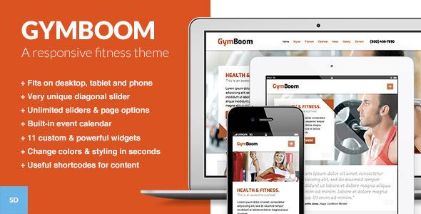 gymboom-a-responsive-fitness-gym-wordpress-theme