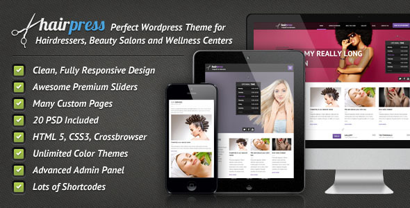 hairpress-wordpress-theme-for-hair-salons