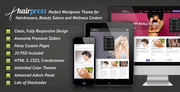hairpress-wordpress-theme-for-hair-salons