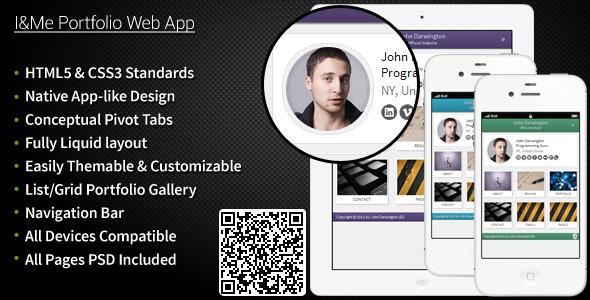 ime-portfolio-web-app