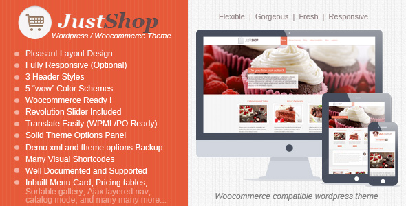 justshop-cake-bakery-drinks-shop-wordpress-theme