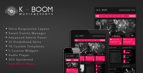 kboom-events-music-responsive-wordpress-theme