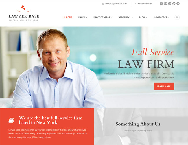 lawyer-base-lawyers-attorneys-wordpress-theme