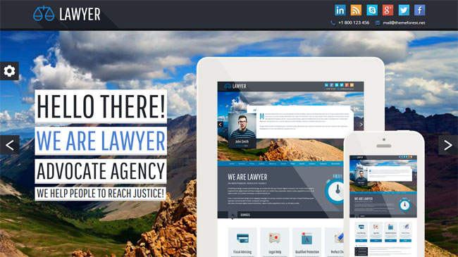 lawyer-bootstrap-responsive-wp-theme