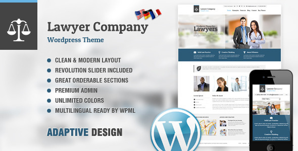 lawyer-multipurpose-adaptive-wordpress-theme