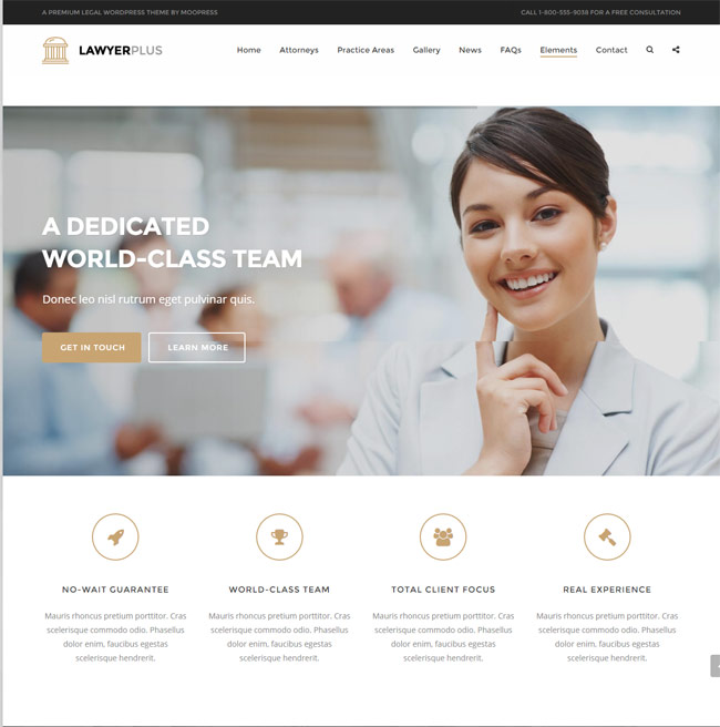 lawyerplus-legal-office-wordpress-theme