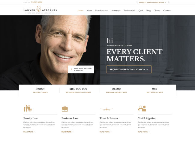 lawyers-attorneys-legal-office-responsive-theme