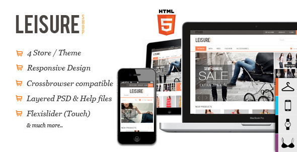 leisure-responsive-opencart-theme
