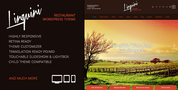 linguini-restaurant-responsive-wordpress-theme