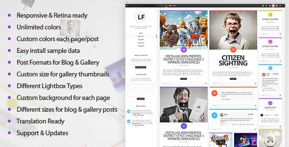 liquidfolio-portfolio-premium-wordpress-theme