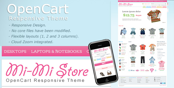 mimi-store-opencart-premium-theme