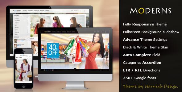 moderns-fullscreen-background-opencart-theme