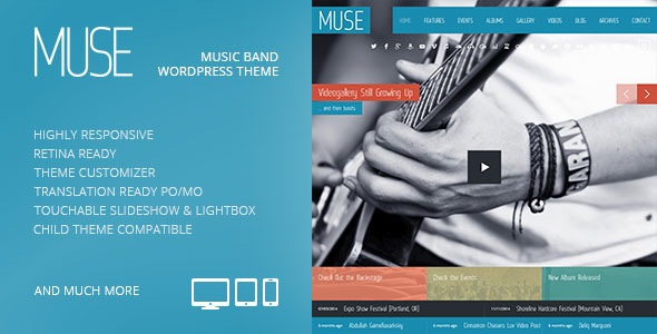 muse-music-band-responsive-wordpress-theme