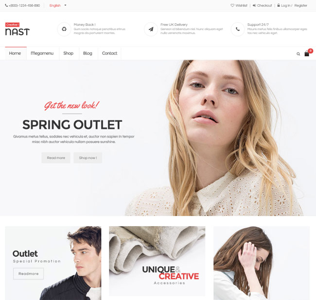 nastcreative-responsive-woocommerce-themes