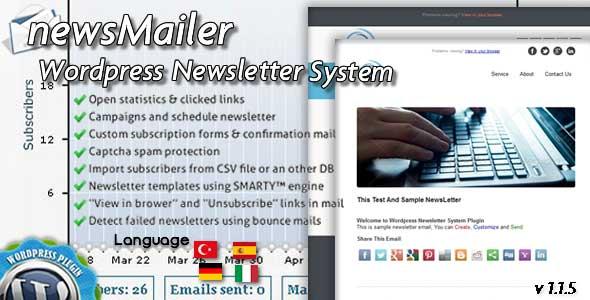 newsMailer