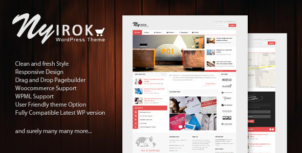 nyirok-multipurposes-woocommerce-wordpress-theme